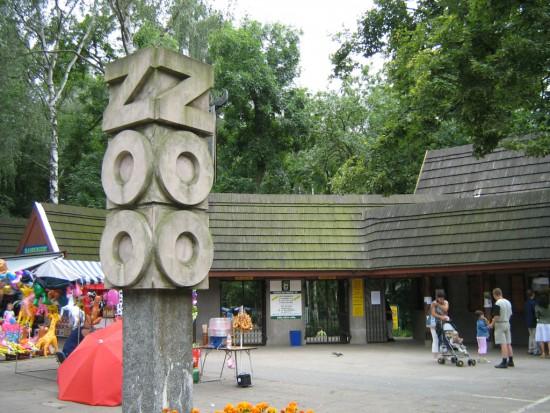 Łódź: Długi za mieszkania odpracowują w… zoo