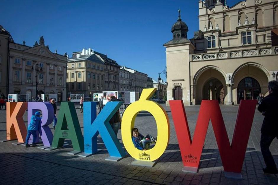 Kraków gospodarzem 41. sesji Komitetu Światowego Dziedzictwa UNESCO