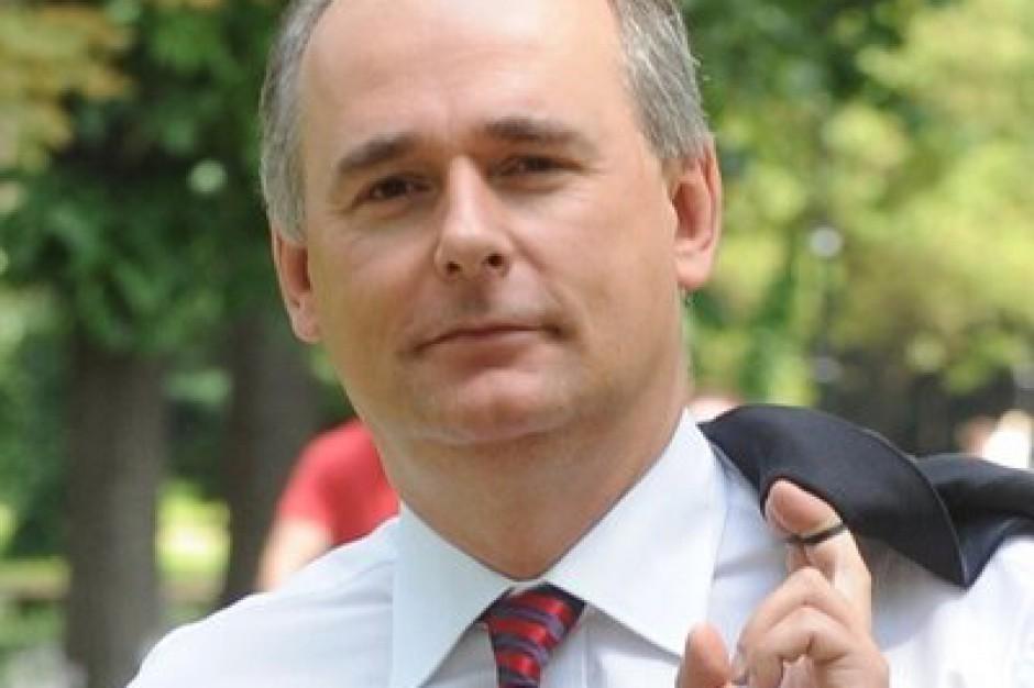 Wybory samorządowe: PO stworzy wspólne listy z PSL i Nowoczesną?