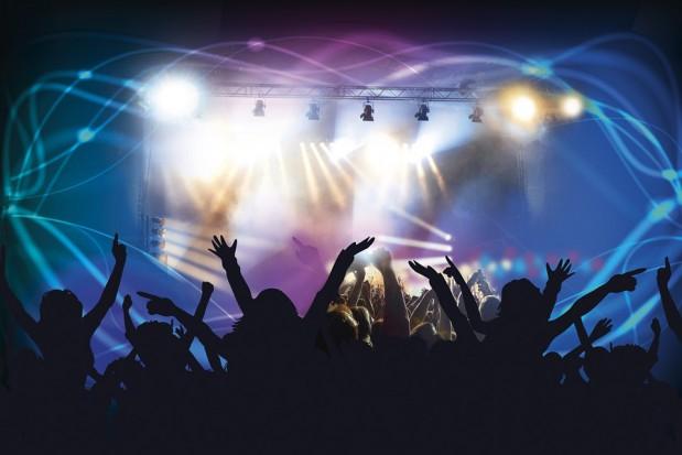 Miasta Polski i Europy organizują festiwale na lato. Oto najciekawsze