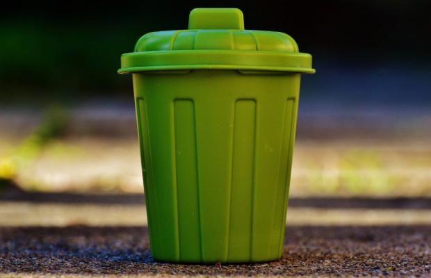Bydgoszcz pyta mieszkańców jak naliczać opłaty za odpady