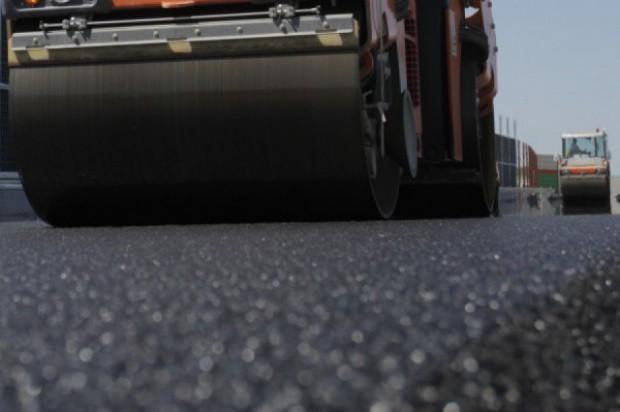 Komisja Europejska potwierdziła 310 mln zł na drogę S5