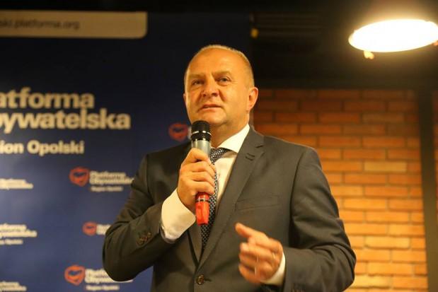 Zarząd Województwa Opolskiego z absolutorium za 2016 rok