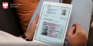 Nowy elektroniczny wniosek o wydanie dowodu osobistego