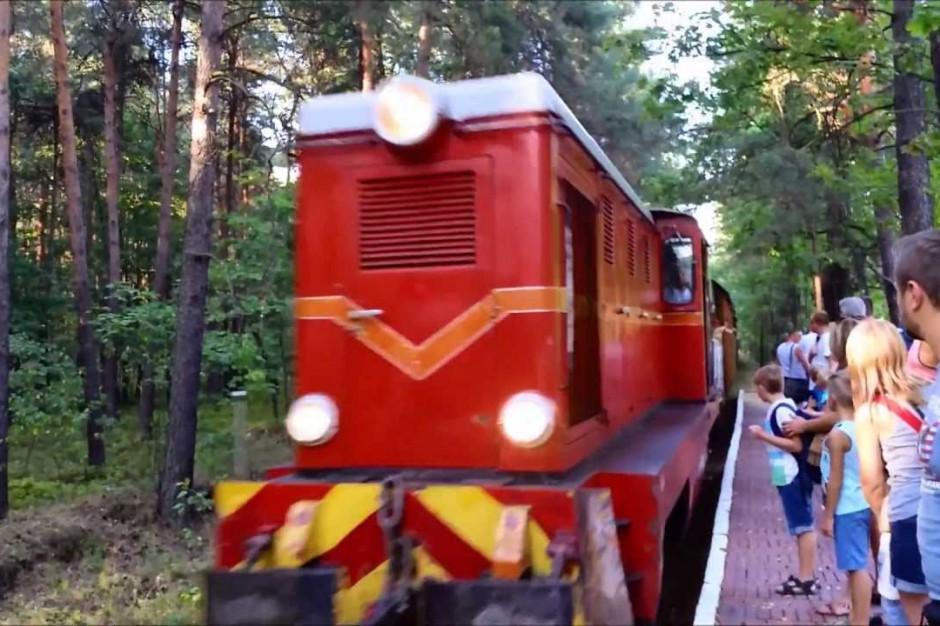 Śłąskie: Kolejka z Bytomia do Miasteczka Śląskiego ruszy 24 czerwca