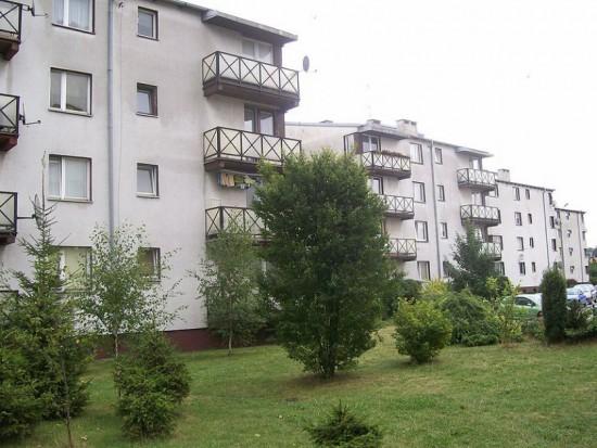 Kępno. Gmina wybuduje 36 mieszkań pod wynajem, z możliwością wykupu