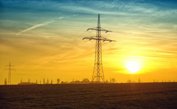 Upały: W Polsce może zabraknąć prądu