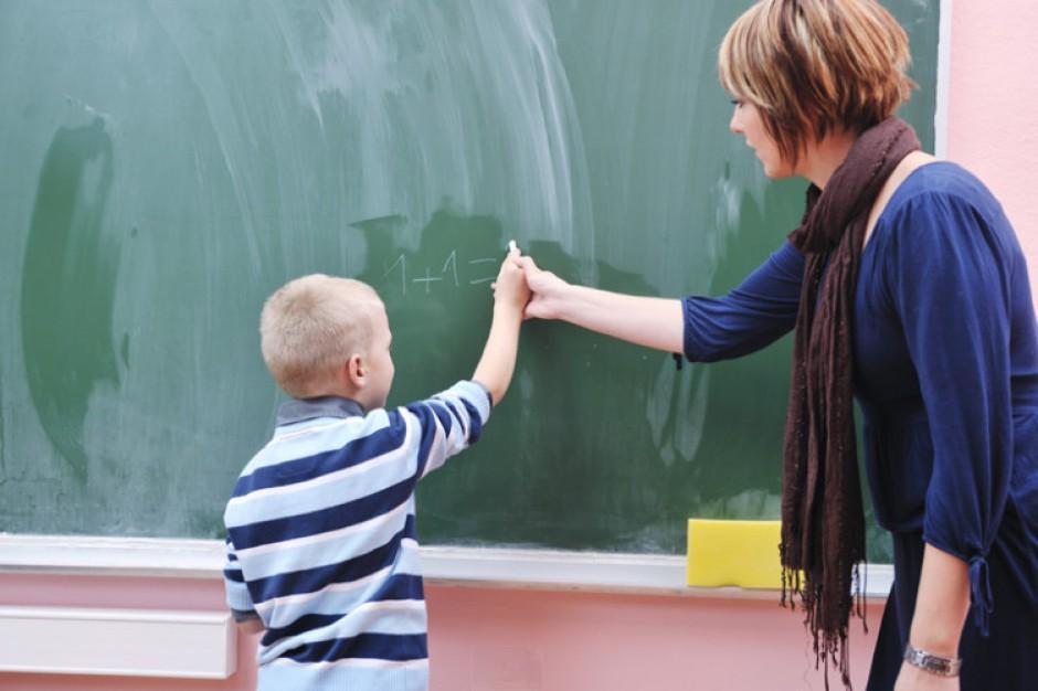 MEN: rozporządzenie o indywidualizacji kształcenia w ponownych konsultacjach