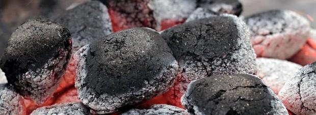 Jerzy Kurella: czyste technologie węglowe ratunkiem dla polskiego górnictwa