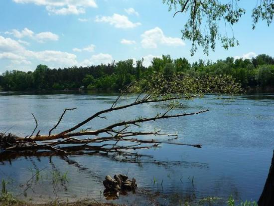 Sezon żeglarski na Wielkich Jeziorach Mazurskich i rzece Pisie oficjalnie otwarty
