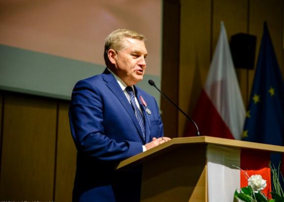 Białystok: Sądowy spór o budowę stadionu. Radni chcą więcej czasu na podjęcie decyzji