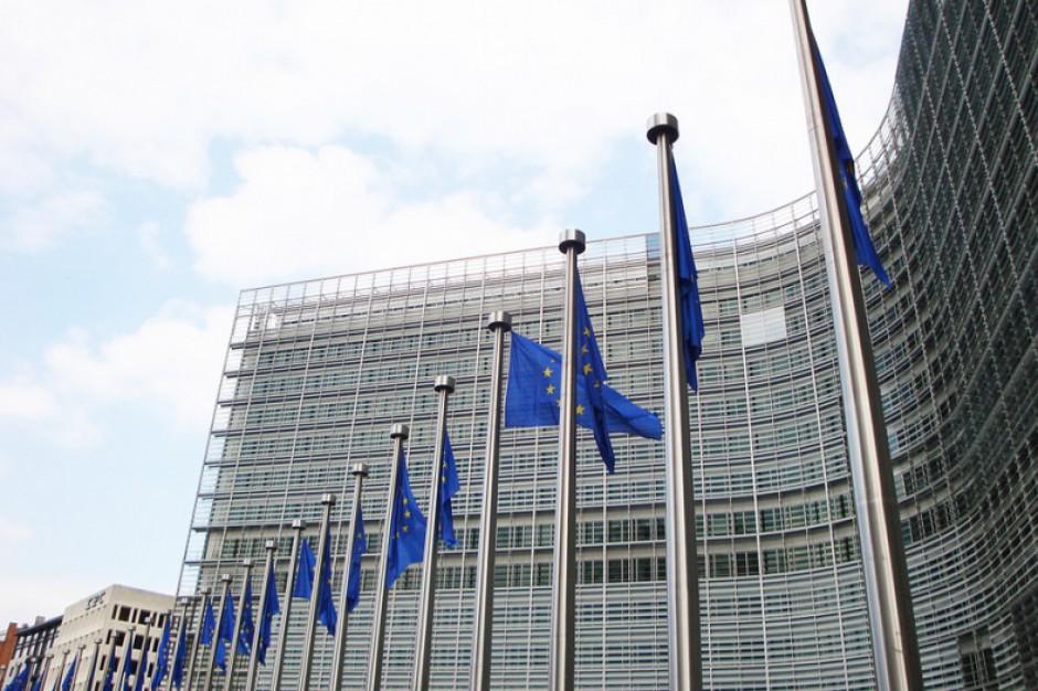 Województwo śląskie zlikwiduje swoje biuro regionalne w Brukseli