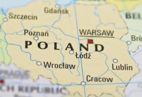 Sto milionów złotych na polsko-czeskie projekty turystyczne