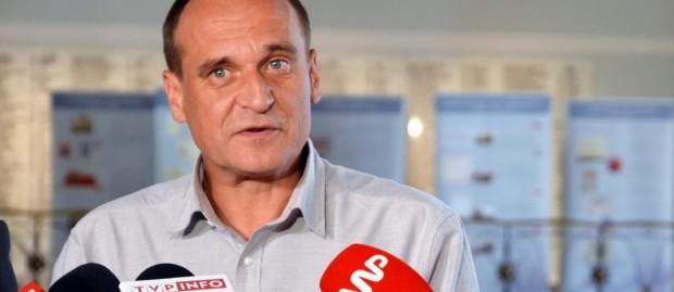 Paweł Kukiz: Samorządy są wasze, nie są partyjne. Chcesz kandydować w wyborach? Zgłoś się do Kukiz'15