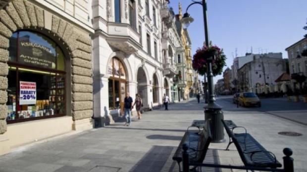 Łódzkie: Sejmik udzielił absolutorium zarządowi województwa