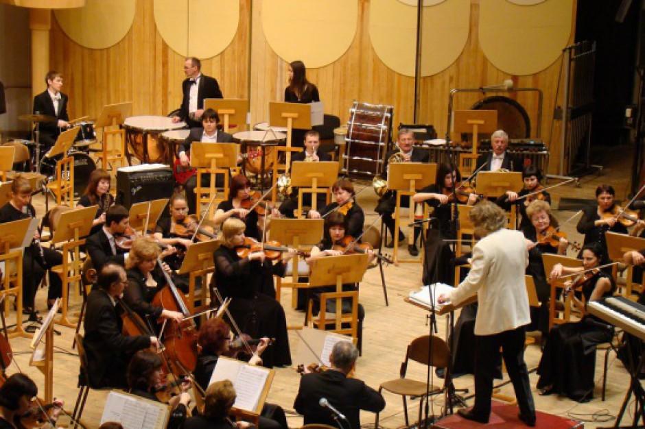 Dziewięć ofert w konkursie na dyrektora Radomskiej Orkiestry Kameralnej