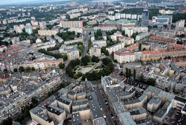 Szczecin: Radni zmienili nazwy ulic związanych z systemem komunistycznym