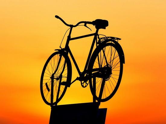 Droga rowerowa w Rawiczu trafi pod konsultacje