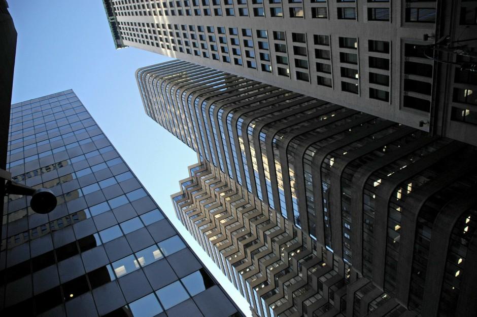 Międzynarodowe korporacje chcą inwestować w Polsce