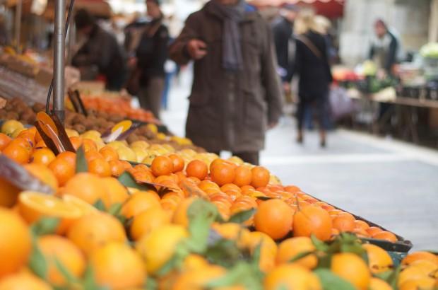 Szczecin: nie ma zgody między miastem a kupcami