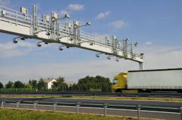360 km nowych dróg płatnych w ramach systemu viaTOLL