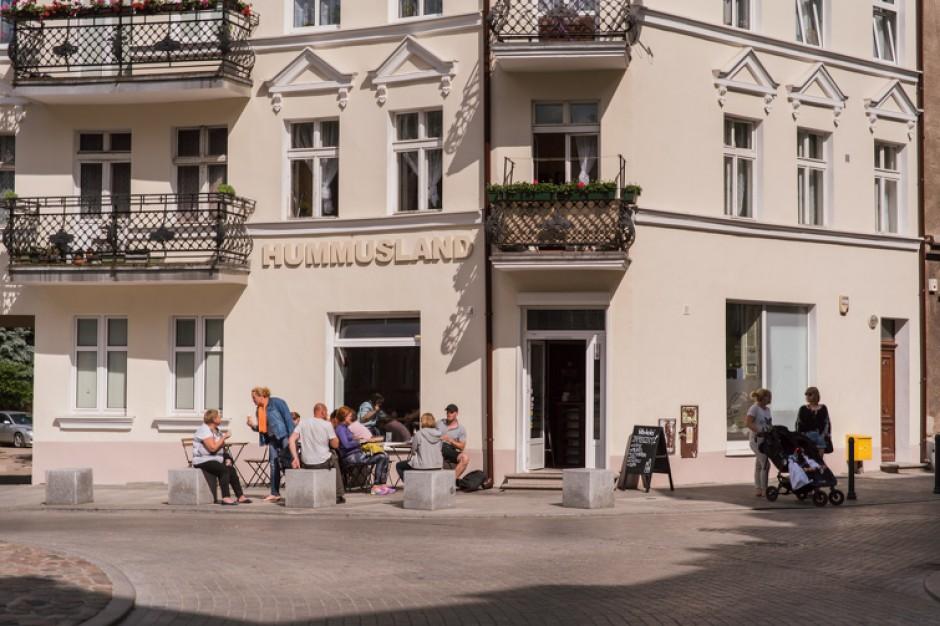 Gdańsk. Obligacje społeczne zmniejszą zadłużenie czynszowe mieszkańców