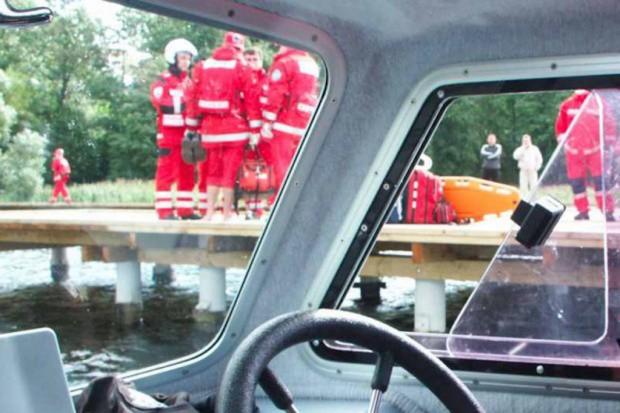 Karetki wodne znikną z dwóch łódzkich zbiorników