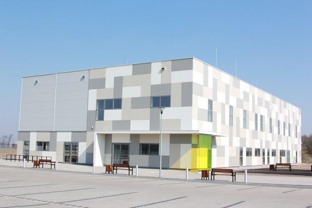 Miasto Opole z własnym laboratorium dla biznesu