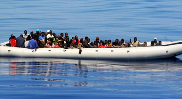 Włochy: Gminy dostaną dodatkowe pieniądze za przyjęcie uchodźców