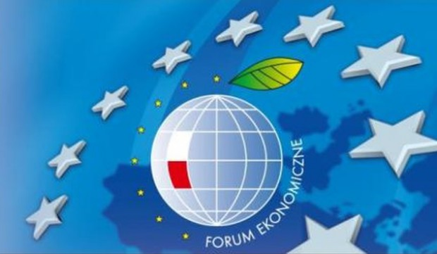 Krynica-Zdrój, 5-7 września 2017 r.: XXVII Forum Ekonomiczne