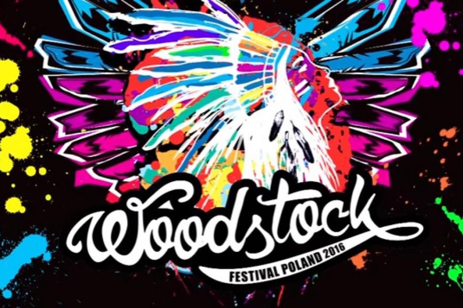 Przystanek Woodstock imprezą podwyższonego ryzyka