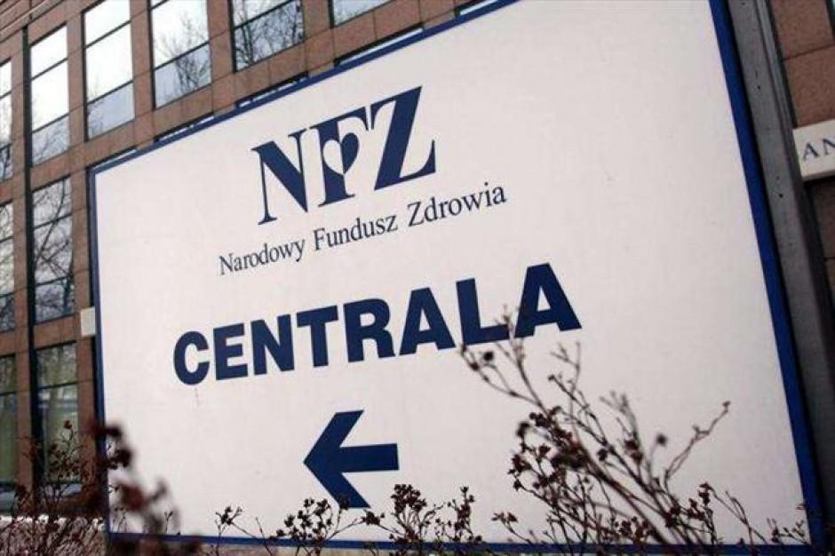 Śląski NFZ dofinansuje 27 gminnych programów profilaktycznych