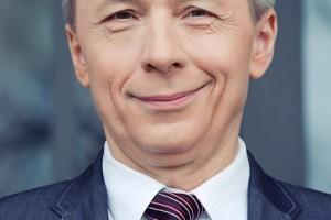 Odwołano dyrektora Teatru Wielkiego w Łodzi
