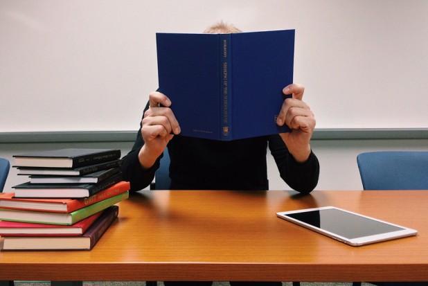 Wielkopolska kurator oświaty: To nie reforma jest generatorem zwolnień nauczycieli