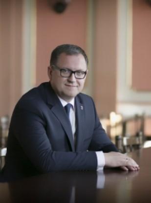 Wielkopolska: Prezydent Kalisza z absolutorium; padły mocne słowa