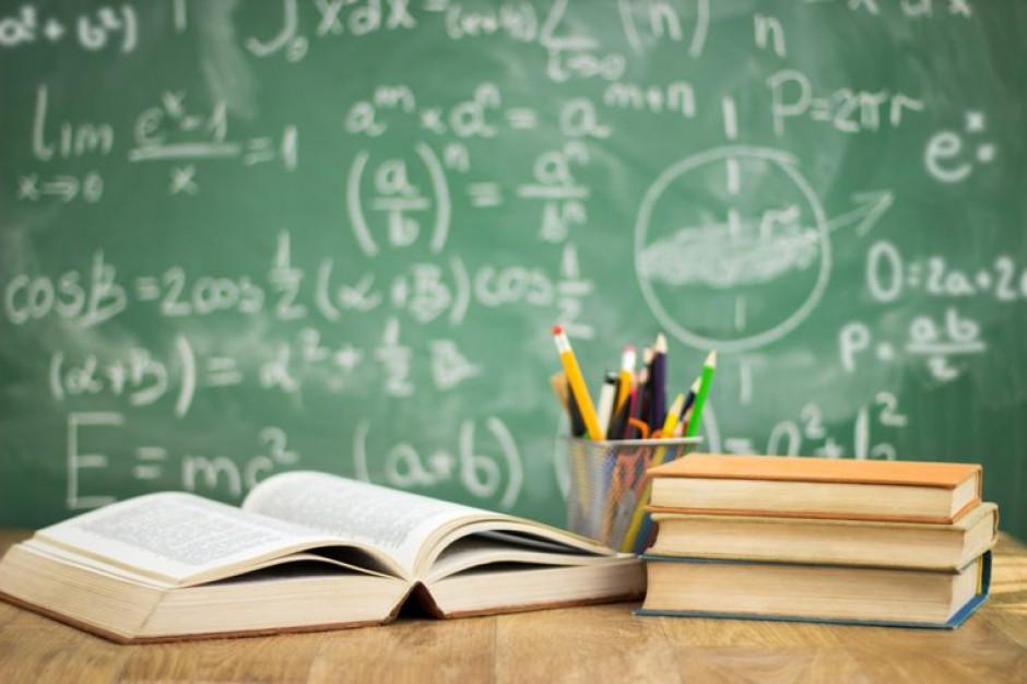 Likwidacja gimnazjum: Nowe obowiązki dla szkół w związku z reformą edukacji