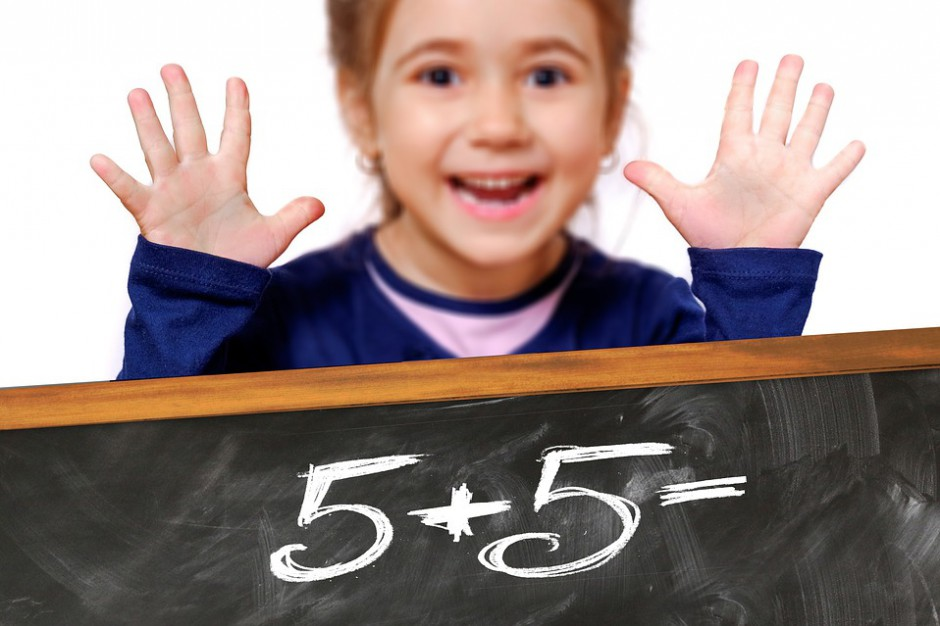 Mazowieckie: 6 mln zł dla najzdolniejszych uczniów. Trwa nabór wniosków