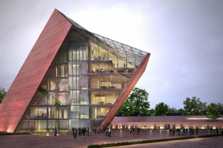 Ponad 154 tysięcy osób zwiedziło Muzeum II Wojny Światowej w Gdańsku