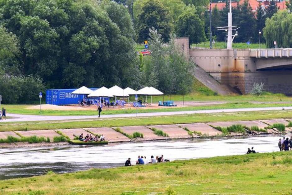 Poznań w wielkim, europejskim projekcie zielonych miast