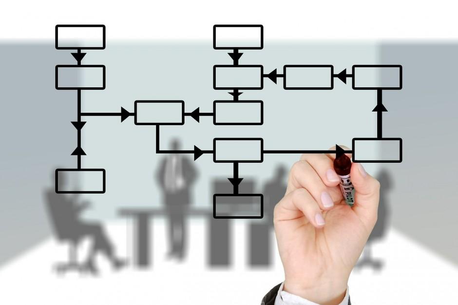 Współpraca biznesu, nauki i administracji impulsem rozwoju regionów