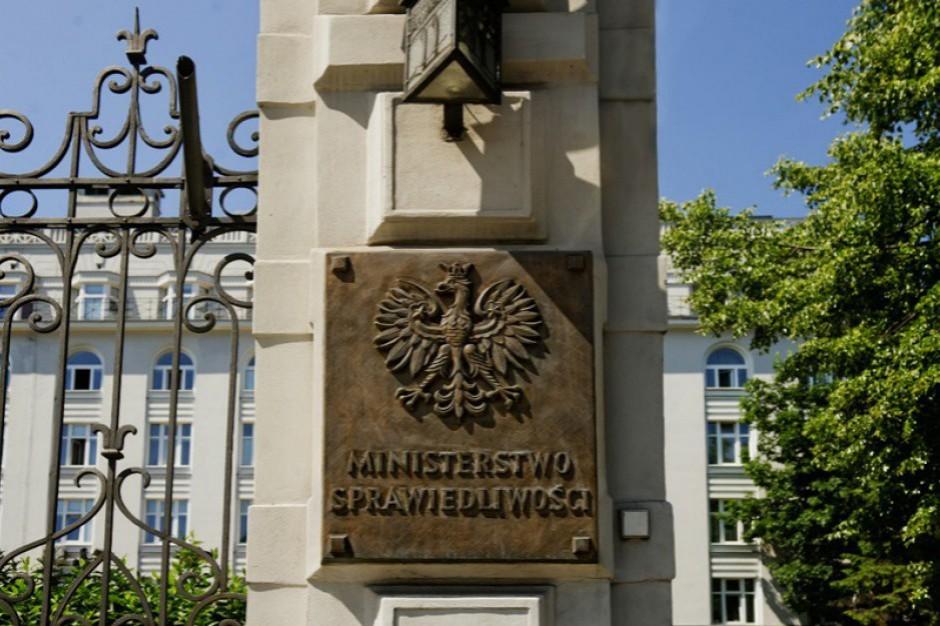 Reprywatyzacja, rozprawa: Urzędnicy przed komisją weryfikacyjną ds. reprywatyzacji