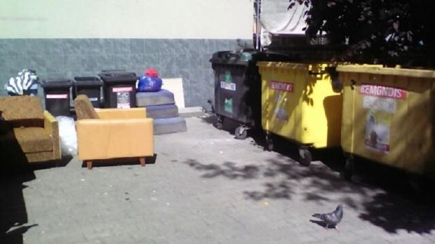 Segregacja śmieci po nowemu. Czekają nas podwyżki opłat