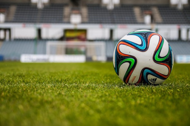 Piłkarska ekstraklasa ciągle z gminną dotacją