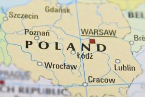 Mniejsze środki z UE dla Polski karą za nieprzyjęcie uchodźców?