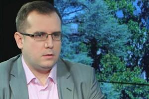 Rząd jest zdeterminowane, by doprowadzić reformę oświaty do końca
