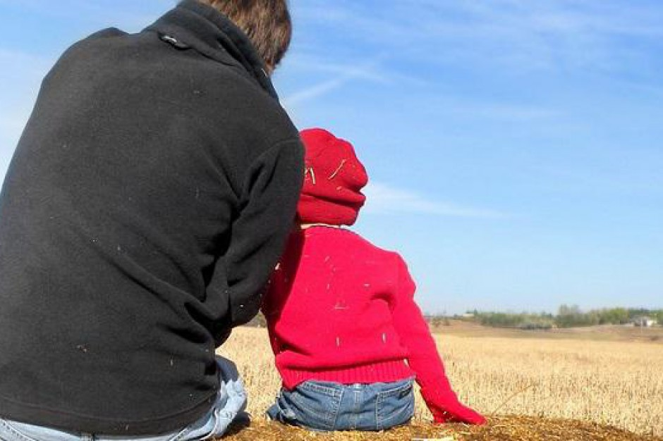CBOS: Ubóstwo w Polsce mniej odczuwalne