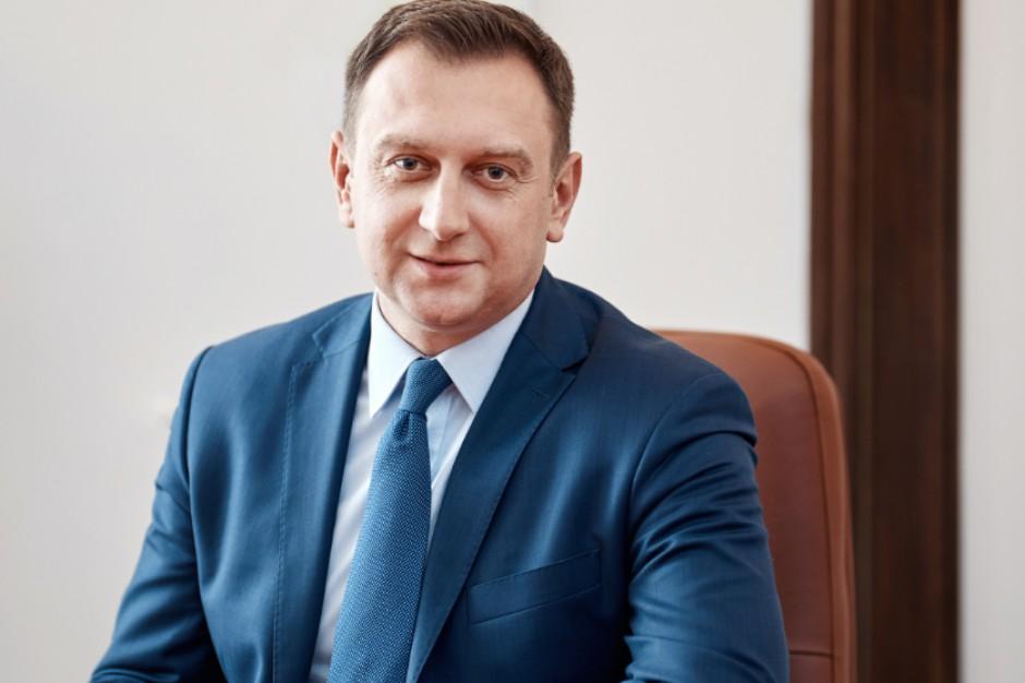 Tomasz Trela: zapewnienia PiS, że nikt nie straci pracy przez reformę oświaty są oszustwem