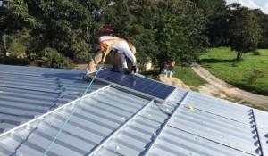 90 mln zł na odnawialne źródła energii w Wielkopolsce