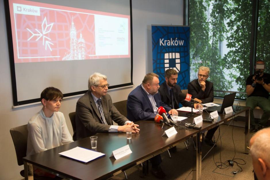 Sesja UNESCO: Kraków gotowy na najważniejsze wydarzenie roku