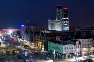 Rząd nie zajął się śląską metropolią. Jej powstanie się opóźni?